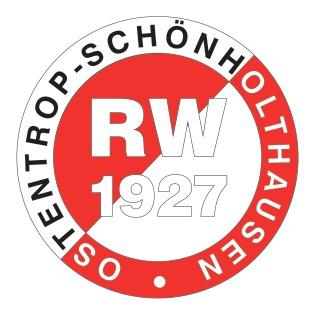 Rot-Weiss Ostentrop-Schönholthausen 1927 e.V.